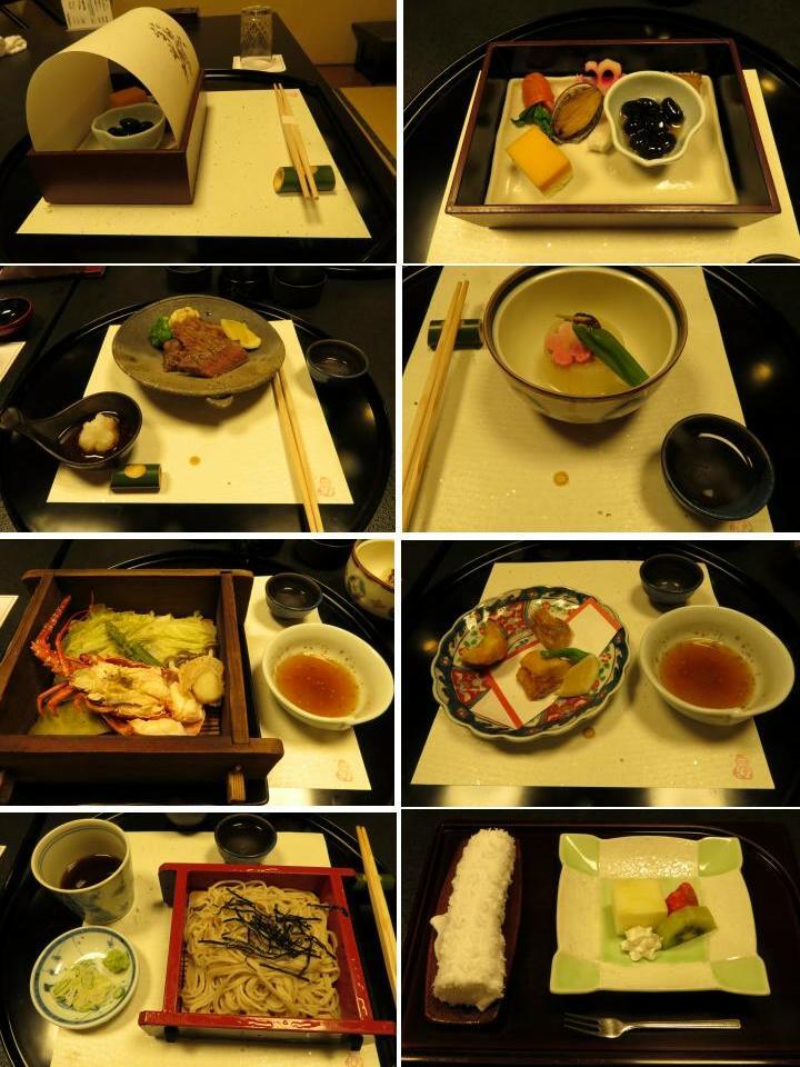 10-japanese-dinner