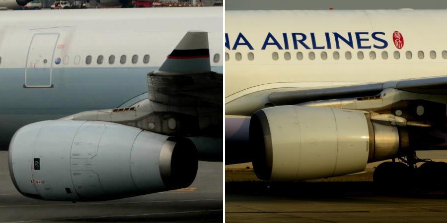 chobl-A330-engine-RR-CX-GE-CI