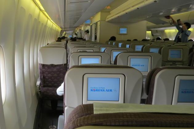 B747-cabin-rear