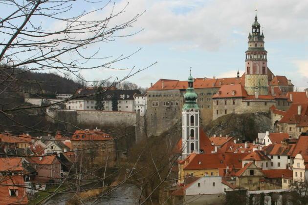 cesky-castle-tower