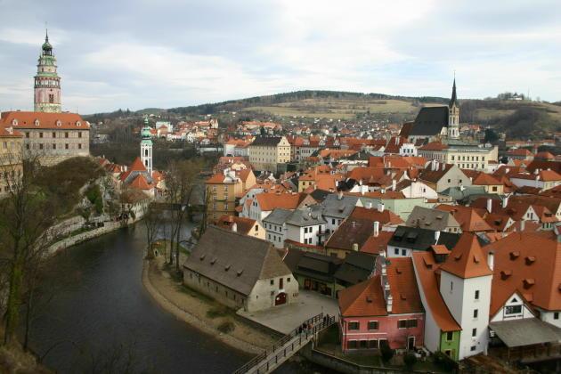 cesky-castle-view