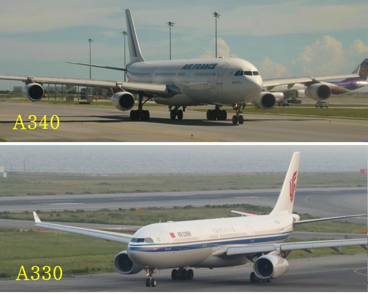 chobl-A340-A330