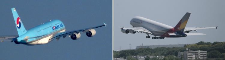 chobl-A380-KE-OZ