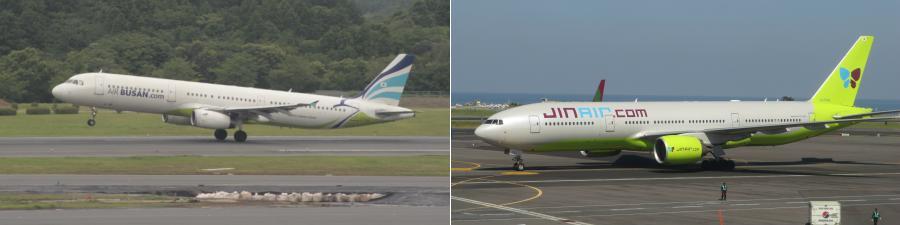 chobl-KLCC-BX-A321-LJ-B777