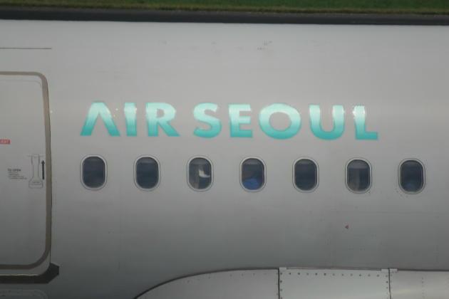 chobl-RS-AIR-SEOUL