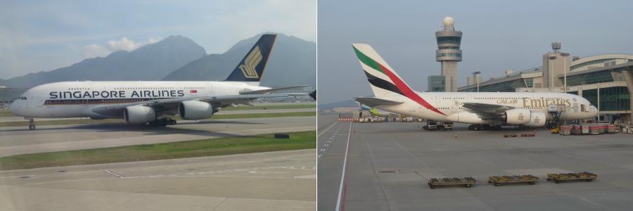 chobl-A380-SQ-EK