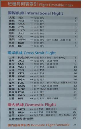 chobl-GE-timetable