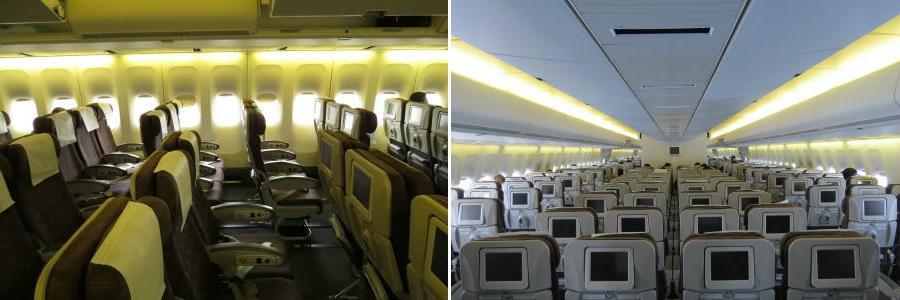 chobl-KE-B747-4B5-cabin-view