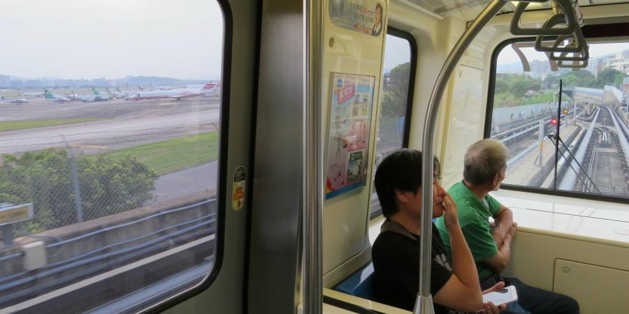 chobl-TSA-MRT-view
