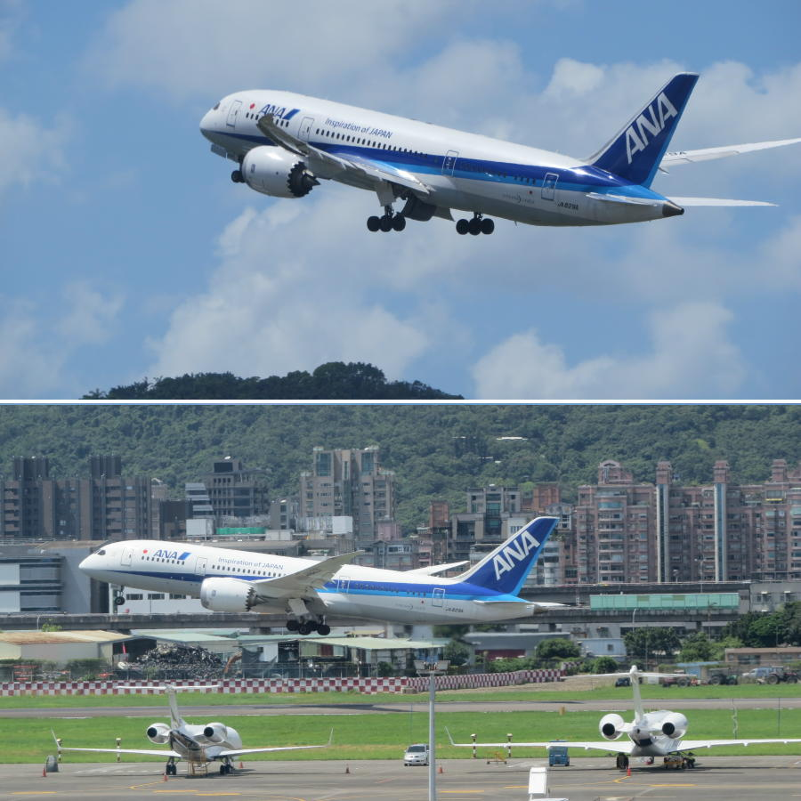 chobl-TSA-NH-B787-take-off
