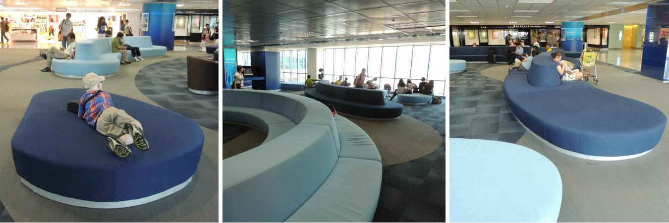 chobl-TSA-departure-sofas