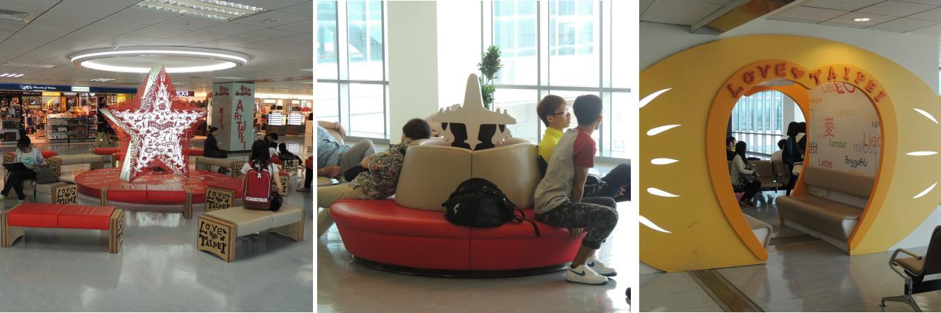 chobl-TSA-departure-sofas2