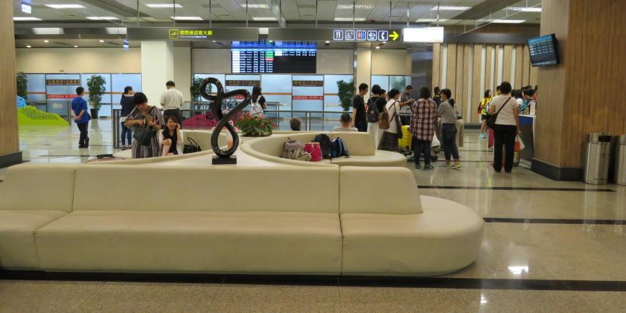 chobl-TSA-international-arrival-exit