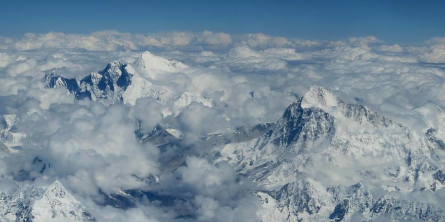 chobl-Himal-2-Mt.Everest-Lhotse-Makalu