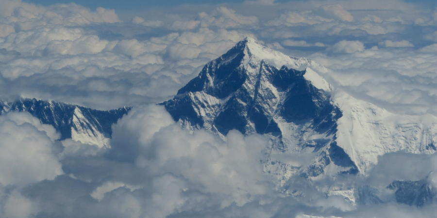 chobl-Himal-3-Mt.Everest-Lhotse