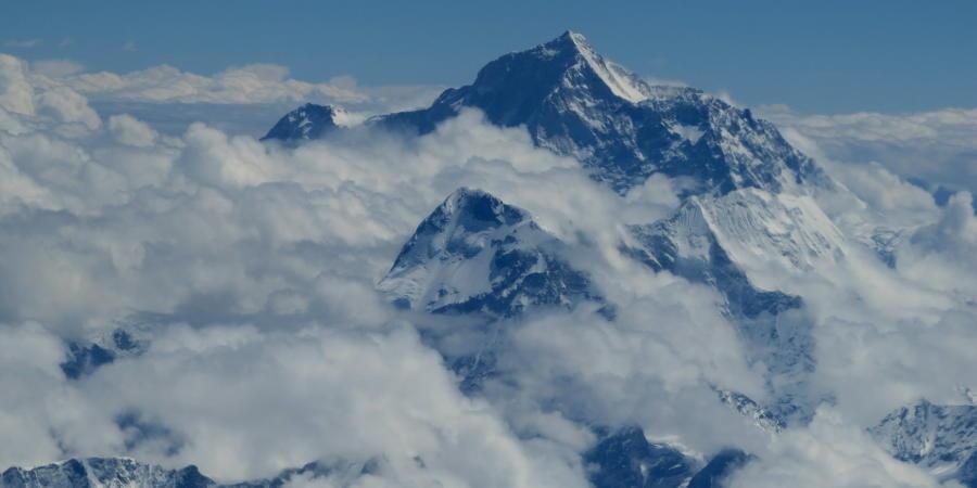 chobl-Himal-4-Mt.Makalu