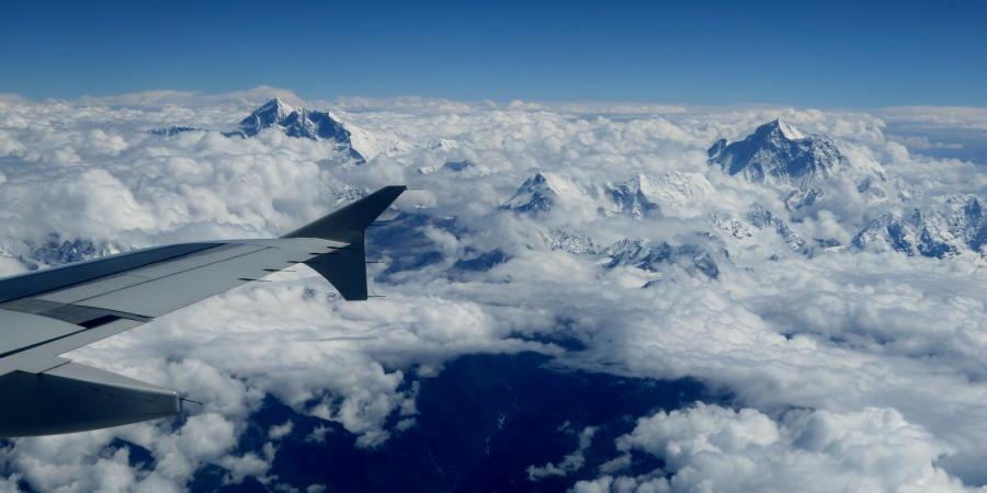 chobl-Himal-5-Mt.Everest-Lhotse-Makalu