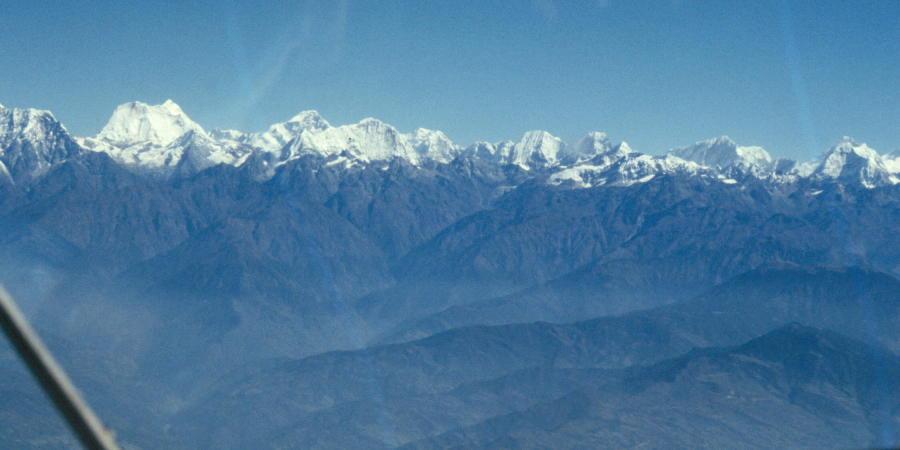 chobl-Mt.Flight-himalaya