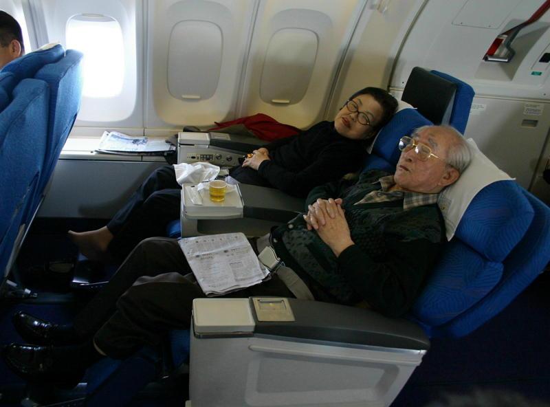 KE-B744-C-upper-deck-recliner-seat