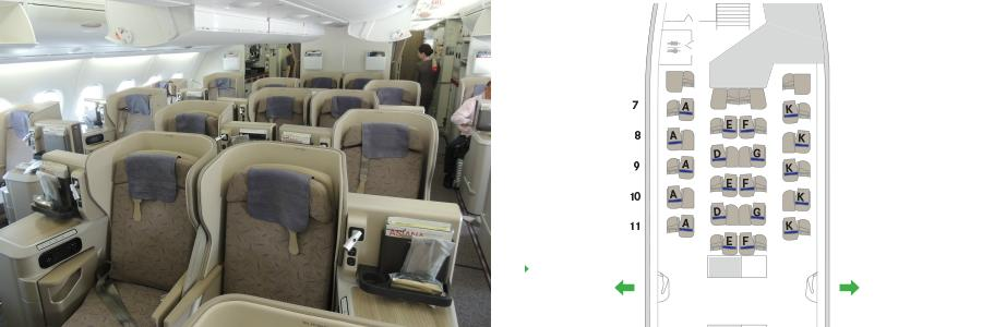 chobl-OZ-A380-C-smartium-class