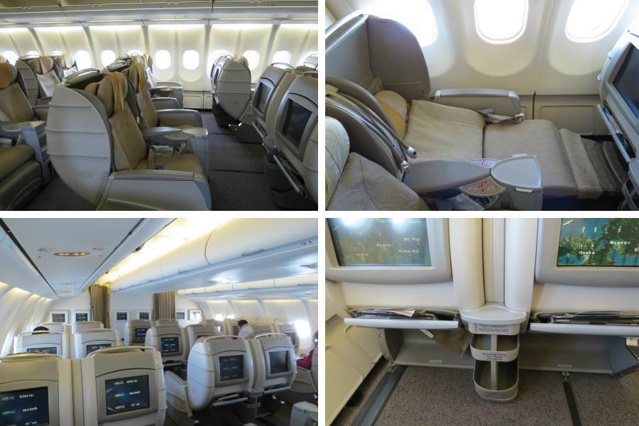 chobl-OZ-C-seat-type-1-A330