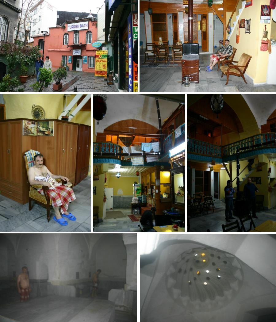 chobl-bath-hammam-istanbul