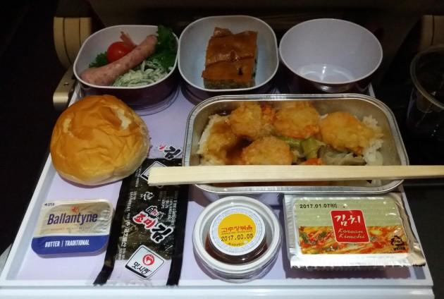 TG657-ICN-BKK-Y-inflight-meal-2016