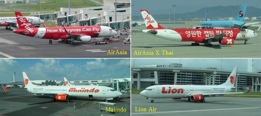 chobl-LCCs-AirAsia-vs-Lion