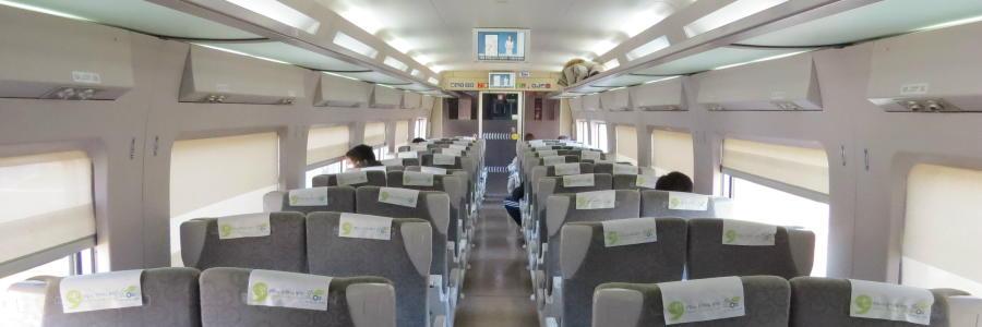 chobl-cabin-KTX-산천