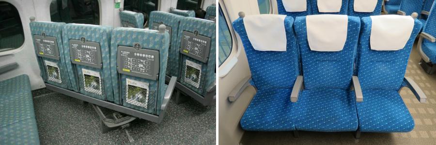 chobl-shinkansen-3pax-seat