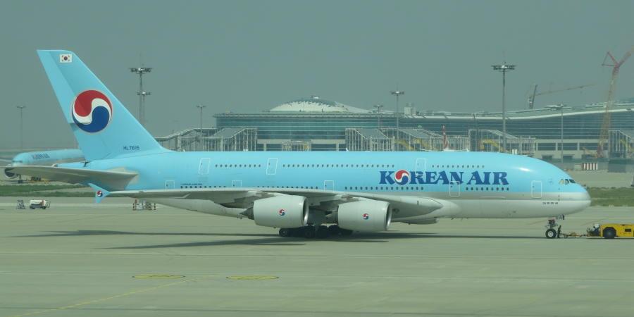 chobl-KE-A380-861-HL7615-ICN