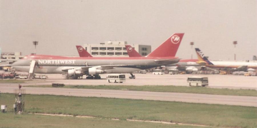 chobl-NW-B747-200s-GMP-1991-03