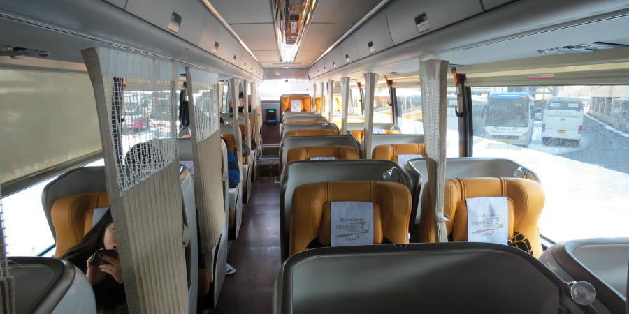 chobl-premium-express-cabin-front-view