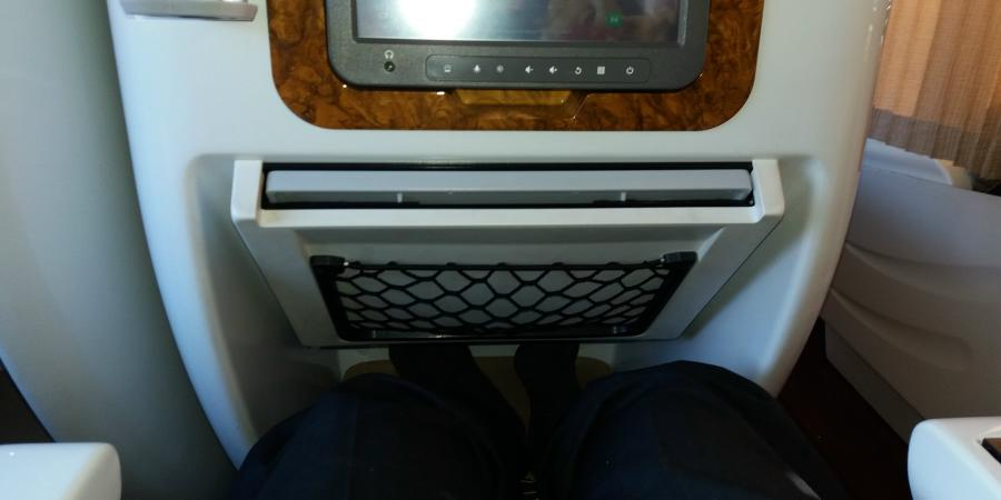 chobl-premium-express-leg-room-restricted