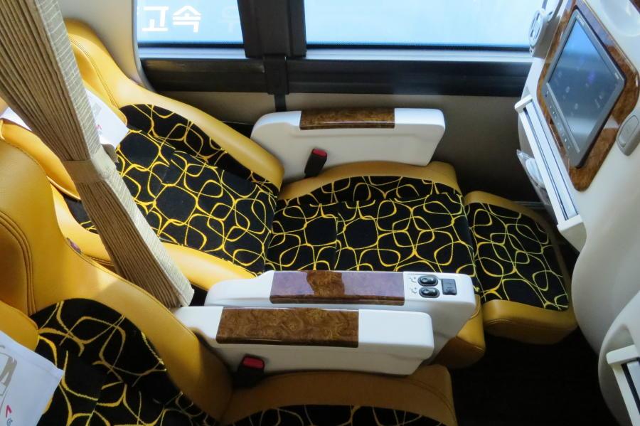 chobl-premium-express-reclining