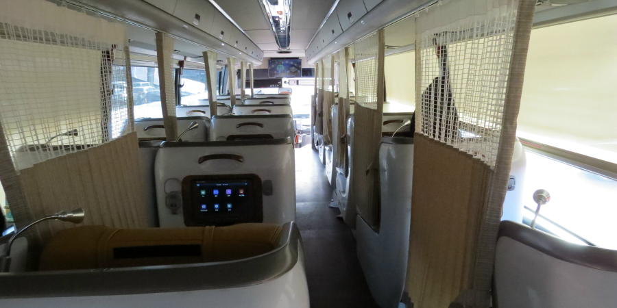 chobl-premium-express-seat-curtain