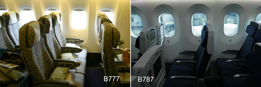chobl-windows-B777-B787