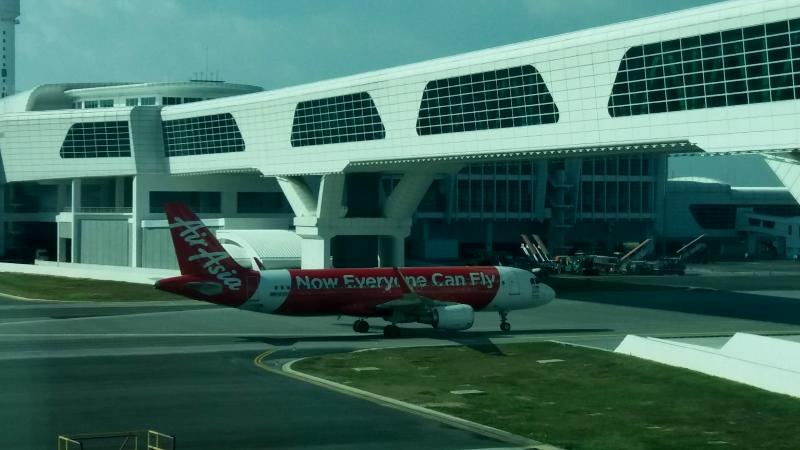 chobl-KLIA2-sky-bridge2