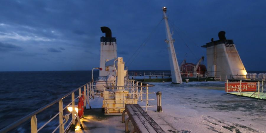 chobl-VVO-ferry-deck