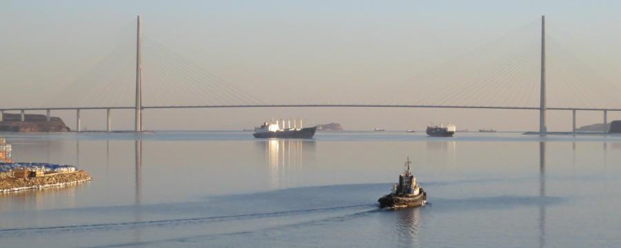 chobl-VVO-port-russky-bridge2