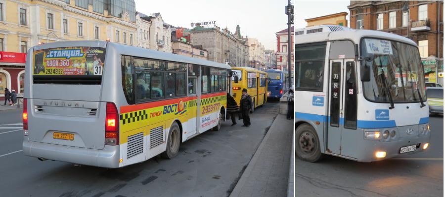 chobl-VVO-public-transport
