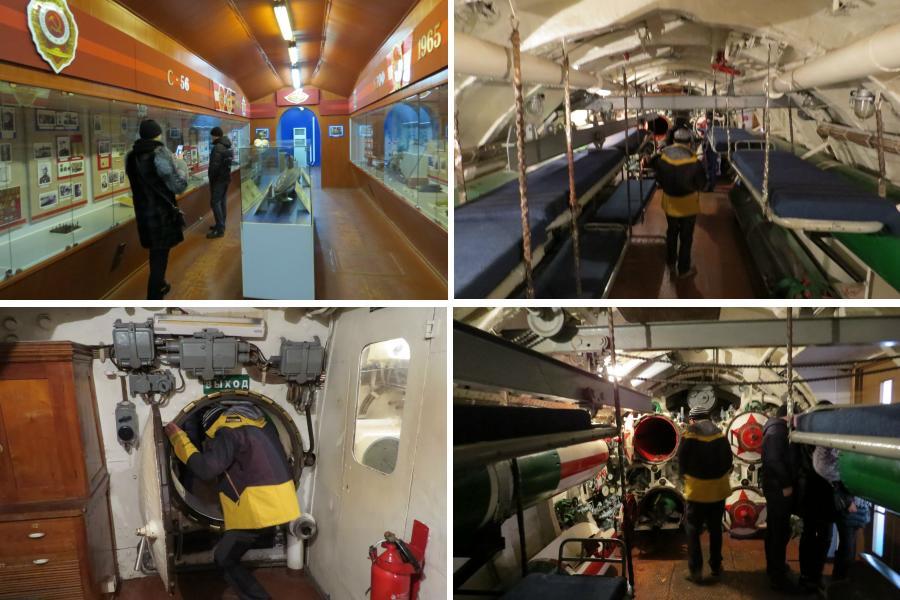 chobl-VVO-submarine-inside