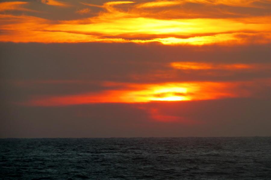chobl-VVO-sunrise