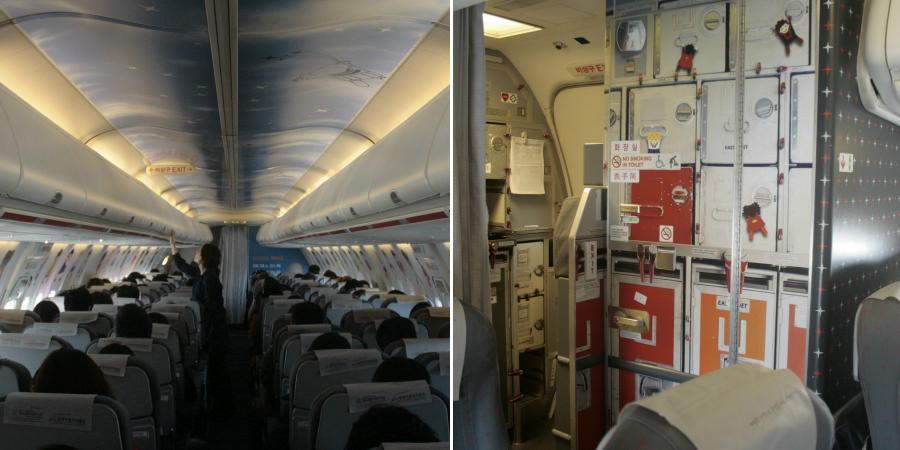 chobl-ZE-B737NG-cabin2