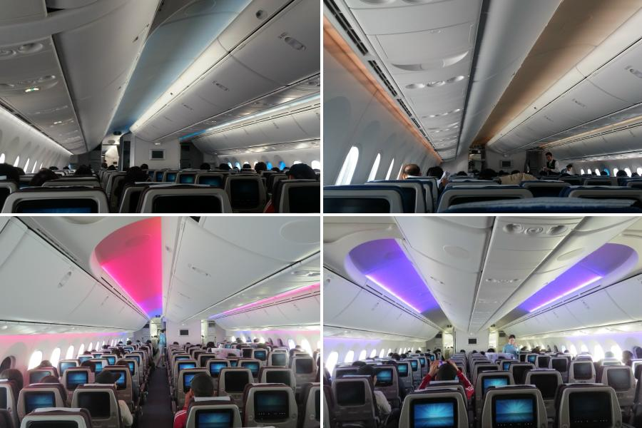 B787-LED-lightings