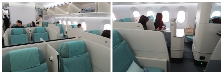KE-B787-C-cabin-couple-seats