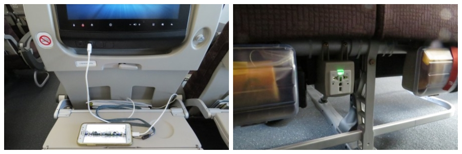 KE-B787-cabin-Y-USB-AC-power