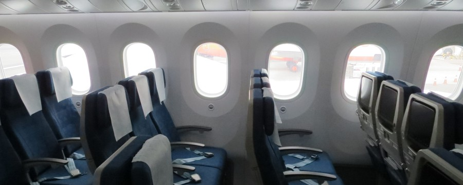 KE-B789-cabin-Y-wider-windows