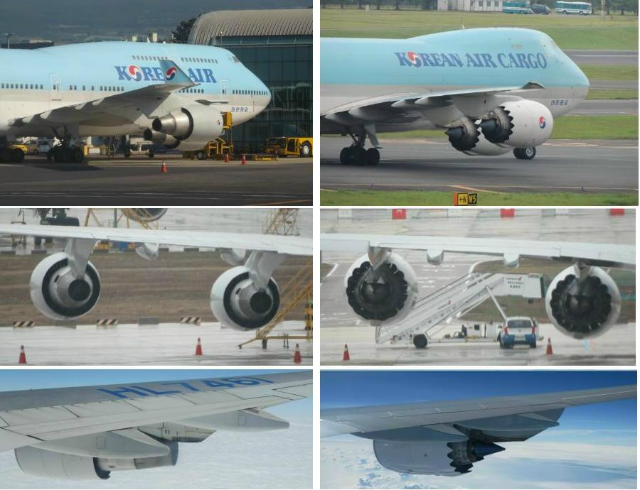 chobl-B744-vs-B748-engines-comparison