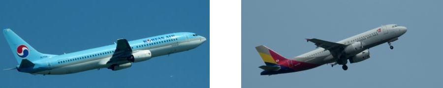 chobl-KE-B739-OZ-A320